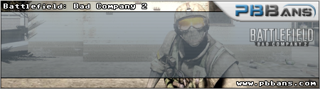 mdx_game_bfbc2.png