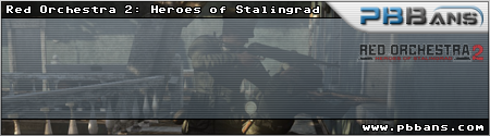 mdx_game_ro2.png