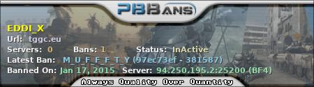PBBans2