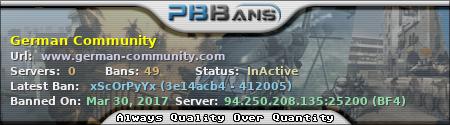 TGC - Servers 16361a
