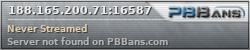 Régles de base 188.165.200.71:16587
