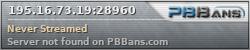 www.pbbans.com